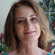 Fidelia Sollazzo<br /> (corsi in aziende, Roma)