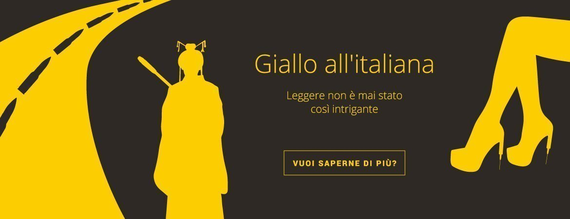 Giallo all'italiana