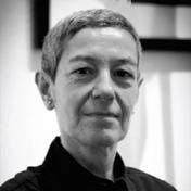 Elena Nasello<br /> Istituto Italiano di Cultura di Amburgo